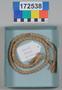 172538 rush rope sample