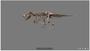 Sue 3D model (sketchfab screenshot of obj file)