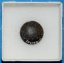 105165.11 stone; granite weight