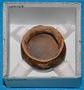 109137 clay (ceramic) jar