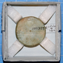 100359 stone disk