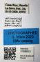 3188813 Melipona labels