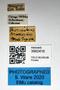 3982416 Orphnebius (Thoracobius) brevicollis, labels