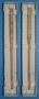 190249 wood drumsticks