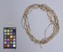 128918 Panīas necklace