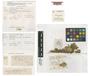 Lophocolea argentea Steph., Australia, W. A. Weymouth 343, Isolectotype, F