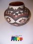 354105 ceramic pot