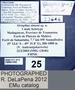 FMNHINS11013 Grosphus simoni HT labels