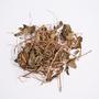funded by Rob Gordon: Erythroxylum rotundifolium Lunan, Bahamas, N. L. Britton 2968, F