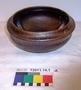 359121.1 ifa, ceramic pot