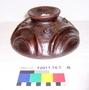 359121.2 ifa, ceramic pot lid