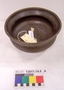 359124.1 osun, ceramic pot