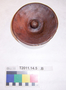 359125.2 ajagunna, ceramic pot lid