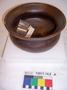 359128.1 orisa-iko, ceramic pot