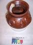 359130.1 sango, ceramic pot