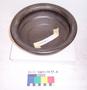 359133.1 isaasun, ceramic pot