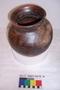 359134.1 oru, ceramic pot
