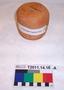 359136 kolo, ceramic container