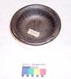 359147 awo, ceramic pot