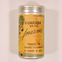 funded by Rob Gordon: Paullinia cupana Kunth, Guarana Em Po, Brazil, F