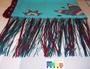 355022.B shawl