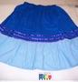 355024.B skirt