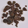 Commiphora africana (A. Rich.) Engl., Gummi Bdellium, 53, F