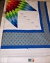 355030 cotton quilt