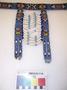 355031.K neck plate