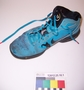 354281.1 sneaker