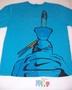 354282 t-shirt