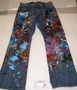 354283 jeans