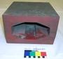 354291 steel mold