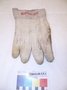 354295.F.1 cotton glove
