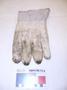 354295.7.F.2 cotton glove