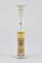 Salvia L., Oil of Sage, U.S.A., 107a, F