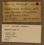 UC 11771 Label