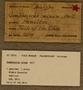 UC 12514 Label