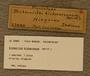 UC 22860 Label