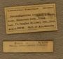 UC 35610 Label