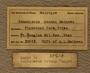 UC 35613 Label