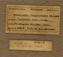 UC 35614 Label