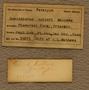 UC 35675 Label