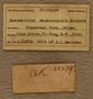 UC 35679 Label