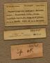 UC 35685 Label