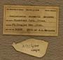 UC 35688 Label