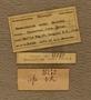 UC 35690 Label