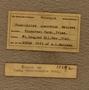 UC 35692 Label