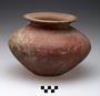 Etruscan object