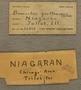 UC22015 label